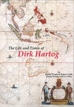 The Life and Times of Dirk Hartog