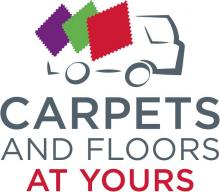 Carpets and Floors at Yours logo